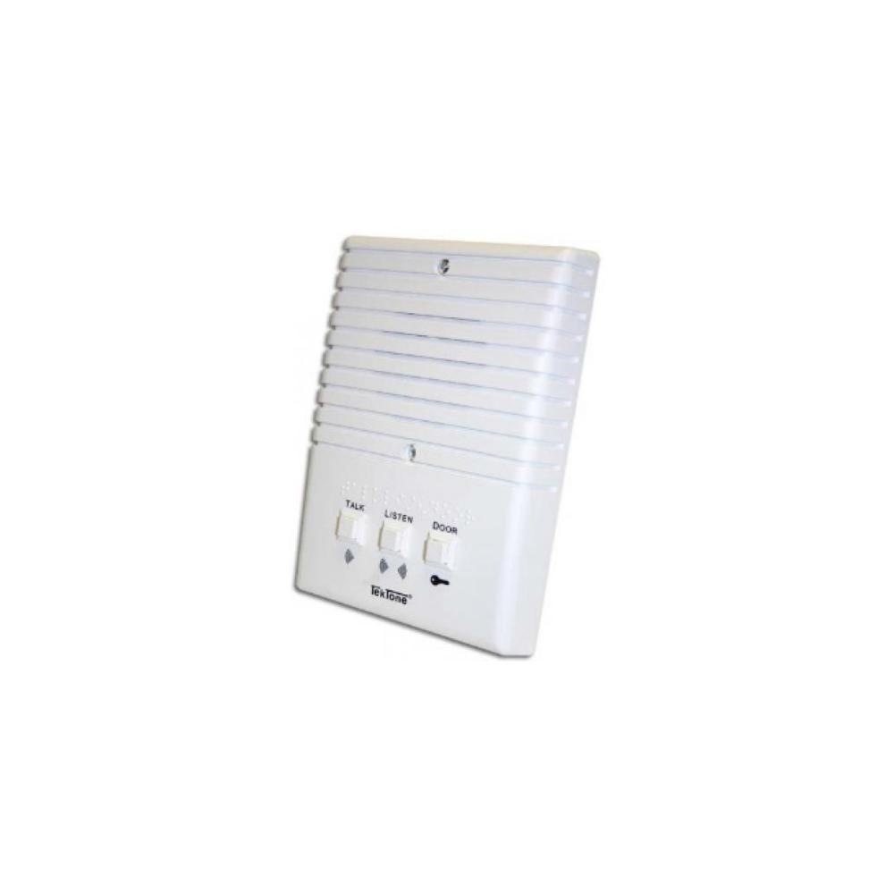 medium resolution of 3 wire strobe light wiring diagram