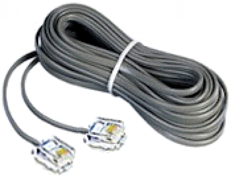 Phone Cord Rj11 Wiring Diagram Phone Get Free Image About Wiring