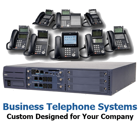 Flushing, NY, Queens, Business Telephone Systems, Phone Systems, VoIP, Cat5 cabling, Structured cabling, wiring