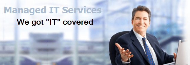 Managed IT Services NYC | Computer Repair NYC | Technical Support NYC | IT Department NYC | IT Outsourcing NYC | CIO NYC | CTO NYC | Server Repair NYC | VoIP NYC | Telephone System Installation NYC | Security Camera System Installation | Laptop Repair NYC | IP Phone Systems NYC | Security Cameras NYC