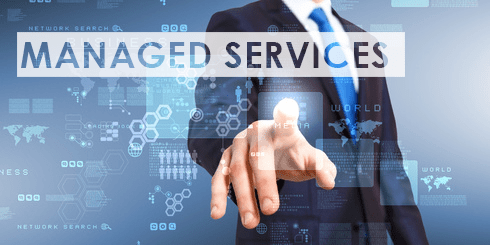 Business IT Services NYC | Managed IT Services NYC | Managed Services Provider NYC | Technical Support NYC | IT Consulting NYC | VoIP Business Phone Systems NYC
