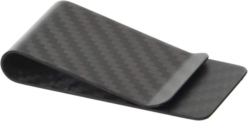 CL Carbonlife Carbon Fiber Money Clip