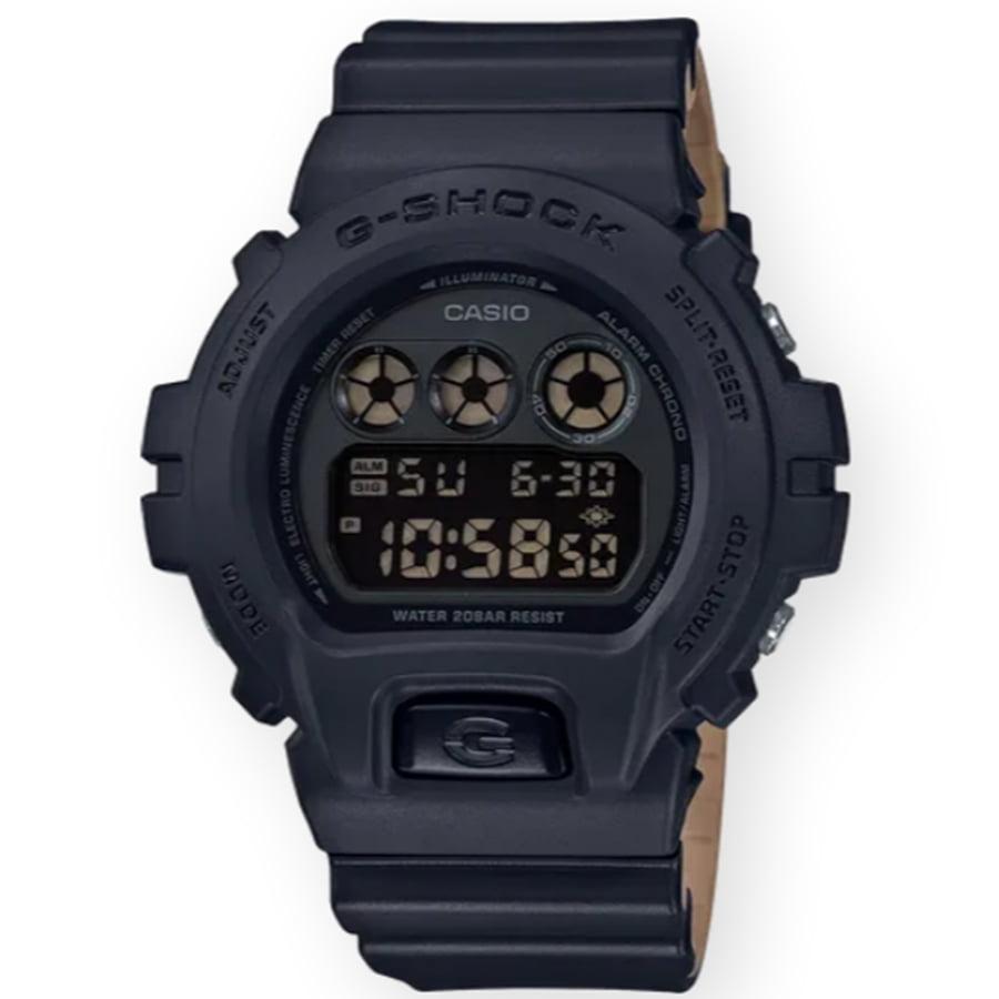Casio G-SHOCK DW6900LU-1