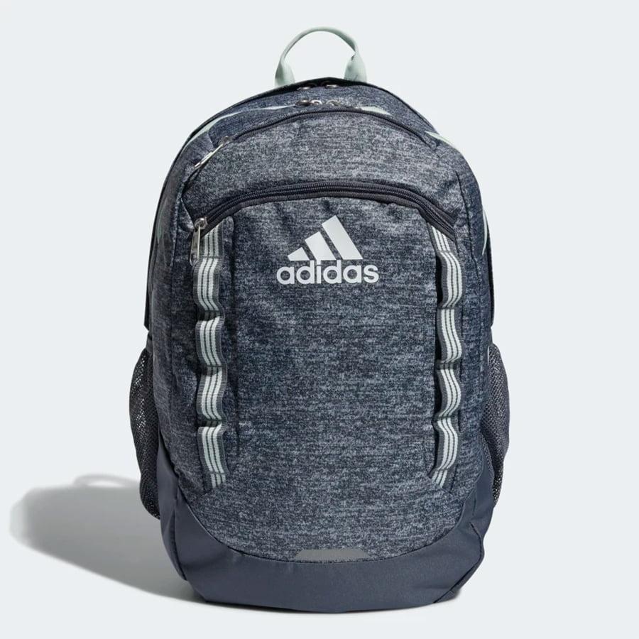 Adidas Excel 5