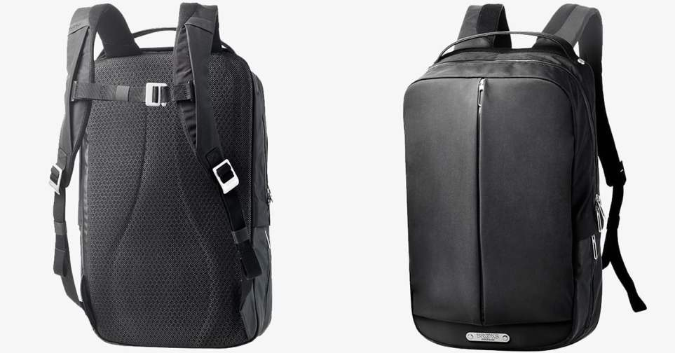 Sparkhill Sports Backpack for Men