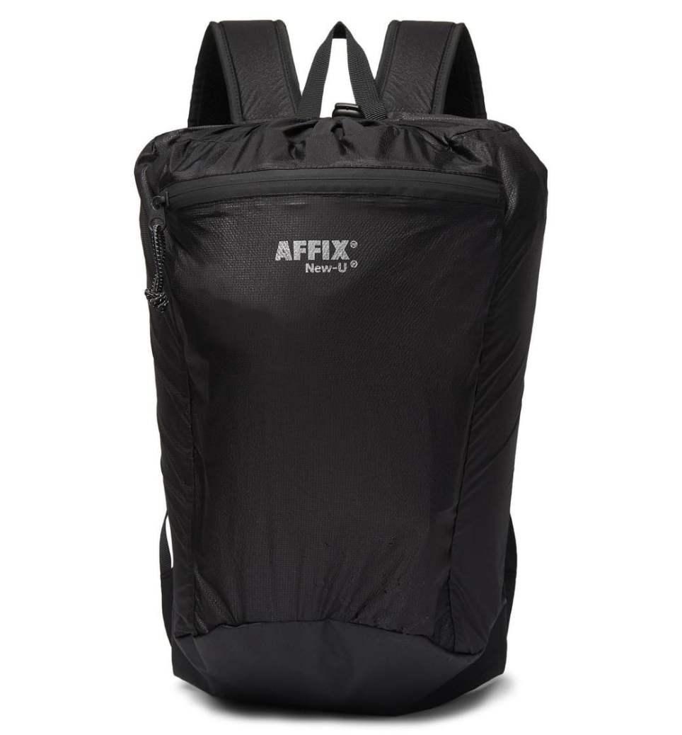 Mr. Porter Affix Nylon Backpack