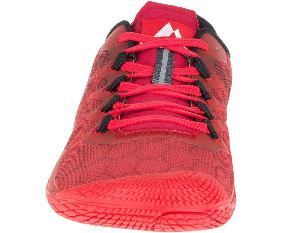 Vapor Glove 3 Water Shoes
