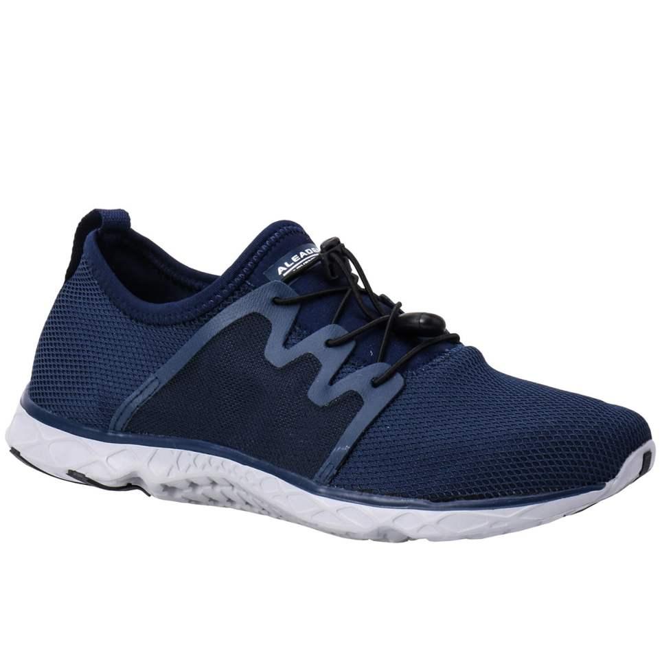 Aleader Xdrain Venture Water Shoes