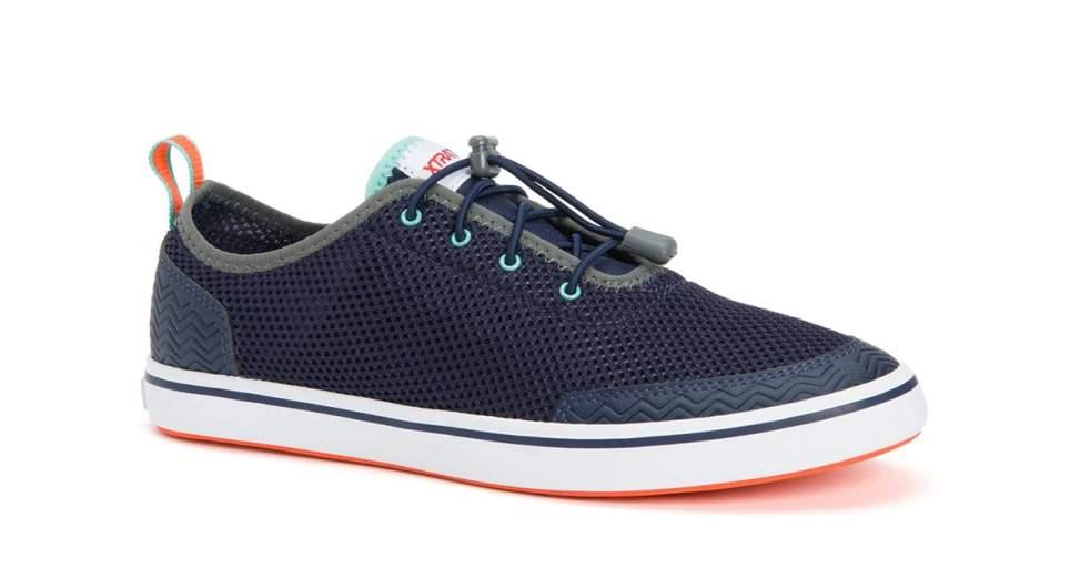 Xtratuf Men's Riptide Water Shoe