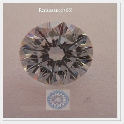 Man-made diamonds_renaissance66_cut