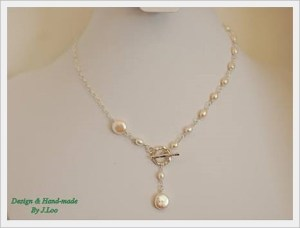 Blogpost_cultured-pearls_7893