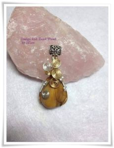 Blogpost_wirewrap_jasper_gem_8795