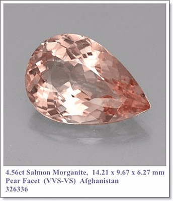 GemRock-Wellness_4.56ct. Salmon Morganite_784