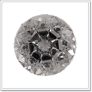 Man-made diamond_Celester73 -cut_1612 (1)