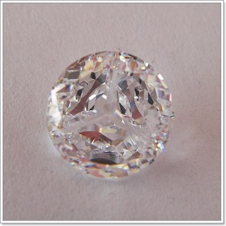 Man-made diamonds_Celebrity 99B
