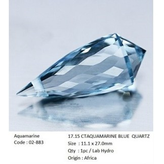 GemRock-Wellness_17.15_CT_AQUAMARINE_BLUE_COLOR_QUARTZ_1245