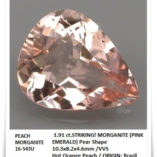 gemstones_GemRock-Wellness_1.91ct. Pink Morganite -VVS (1)