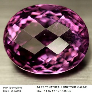 gemstones_GemRock-Wellness_14.82 CT NATURAL! PINK BRAZIL AMETHYST-2231