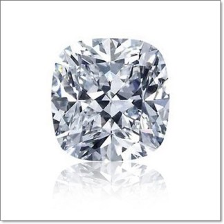 man-made-diamond_cushion-cut-77-16784