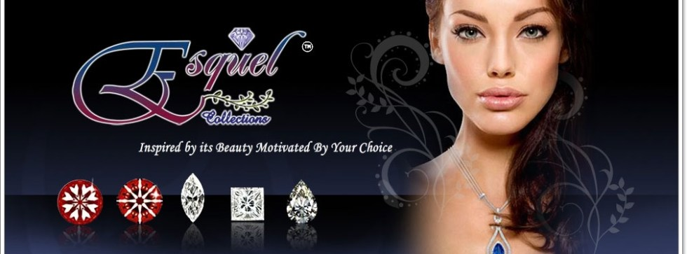 Man-made diamonds_Esquel homepage-slider1