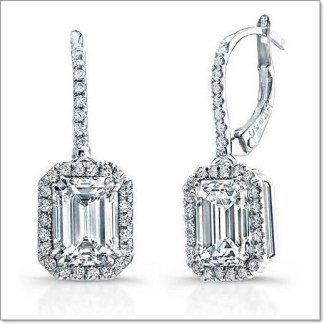 simulated-diamonds_emerald-cut-dangle-026