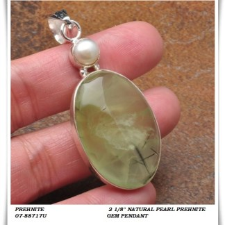 hand-made-jewelry_uniquely_yours_prehnite_88717u