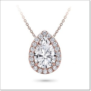 man-made-diamonds-p-1097