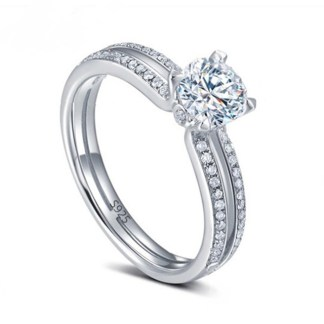 ESQUEL-S.diamonds-Vintage-Platinum-Rings-for-women-Round-Cut-174228