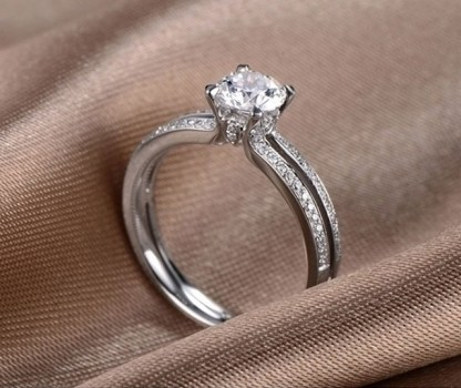ESQUEL-S.diamonds-Vintage-Platinum-Rings-for-women-Round-Cut-174228G