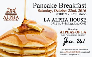 pancake-breakfast-october-2016
