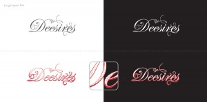 deesires-logo-4