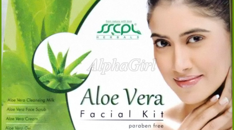 sscpl-aloe-vera-facial-kit-review