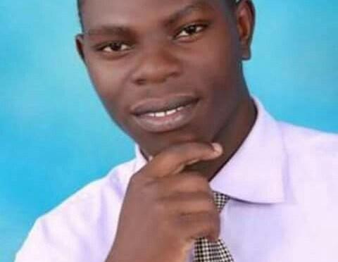 JUKWAA LA WATU WENYE ULEMAVU TANZANIA-na Peter Sarungi