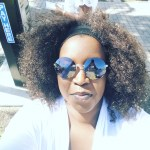 Alpha Igogo -blogger