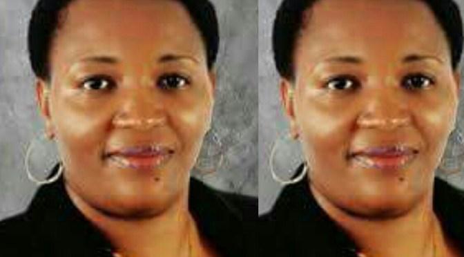 Dada wa Taifa aomboleza kifo cha mama Linah Mwakyembe!