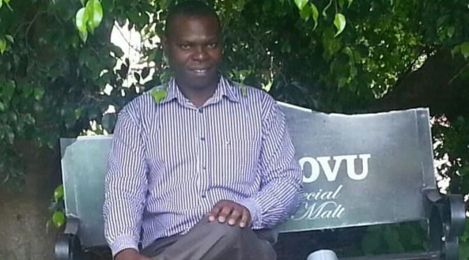ADD Friends Campaign – Epsd 013: Mchango wa Imani kueneza fikra potofu juu ya Ulemavu.~~~~Peter Sarungi
