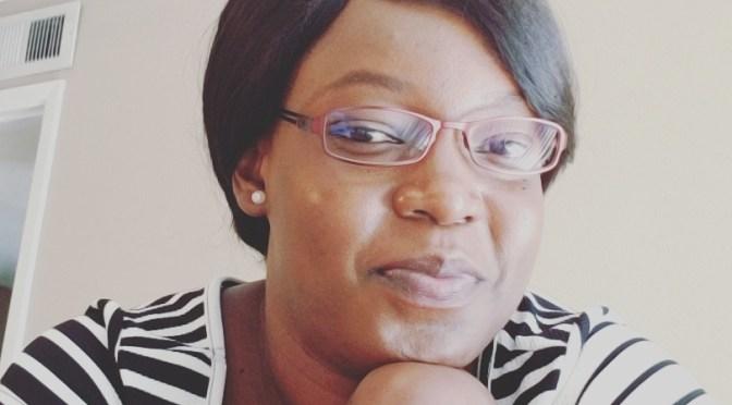 Nawatakieni kheri katika kufunga mwaka na neema za mwaka mpya!