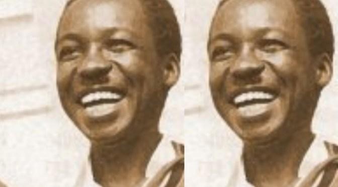Hekima za Mwl. Nyerere: Usikubali kuwa jiwe
