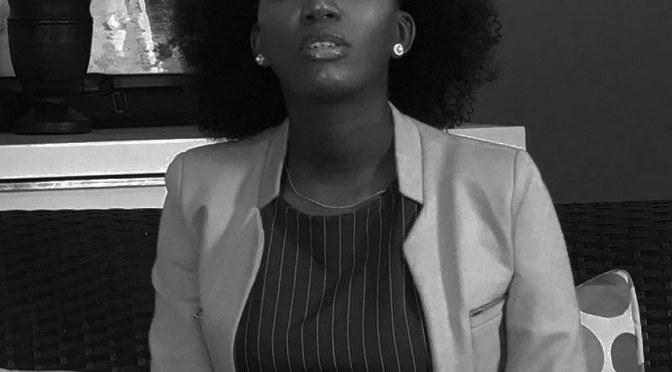 Zamaradi Mketema: Karibu tarehe 15th April ukumbi wa MAKUMBUSHO YA TAIFA
