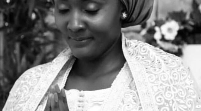 Baba Keagan: Lakini yote ni MUNGU anawapima imani ili aweze kuonesha UKUU WAKE