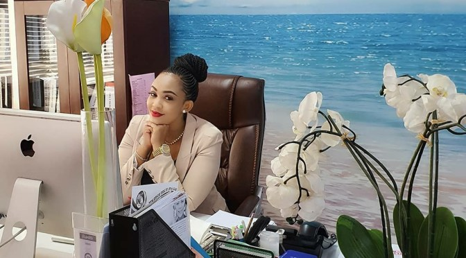 """""""Life can be a rollercoaster and you will never know where you'll end UP."""" >>> Zari the Bosslady"""