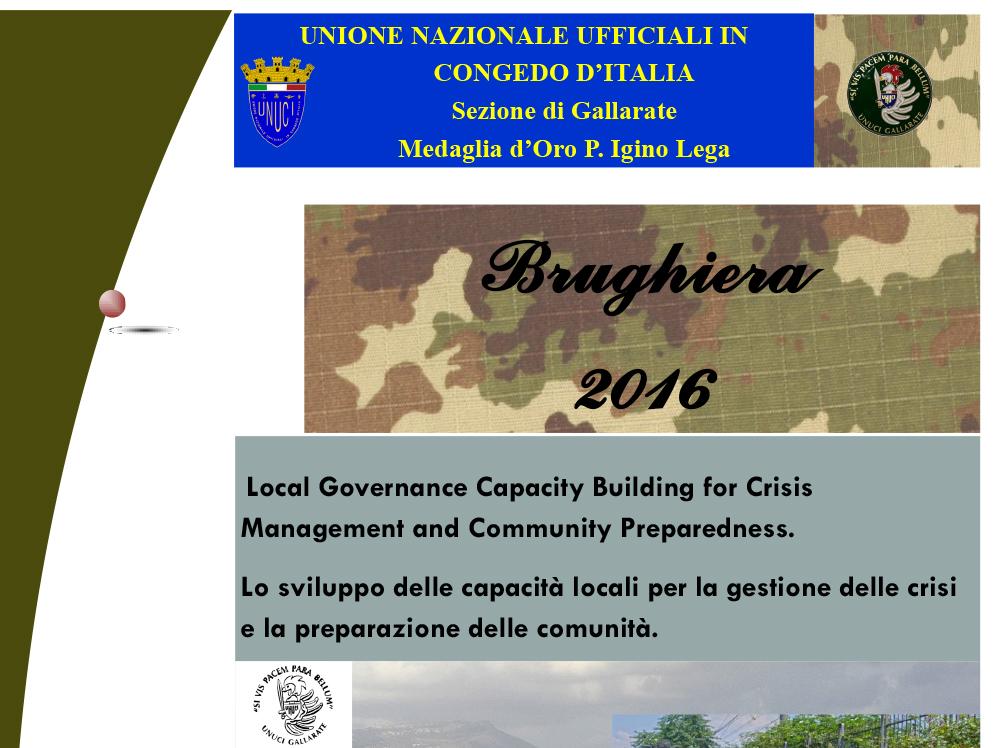 Locandina-2-Brughiera-2016(1)
