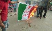 735x440x20160430-italian-flag-burned-in-libya-1-735x440.png.pagespeed.ic.xI-Y-JWWsy