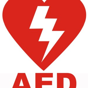 CPR and AED Toronto Certificate Course
