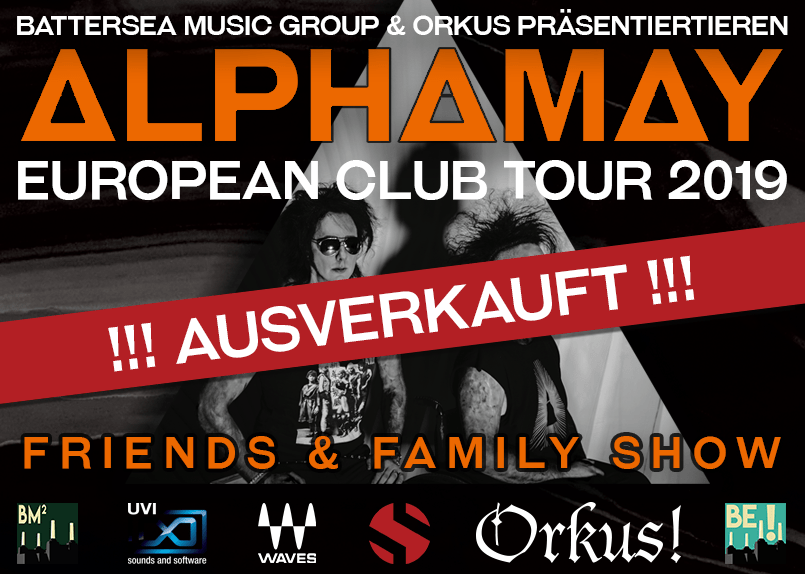 Alphamay_Euro_Tour_2018_duisburg_friends&family_small