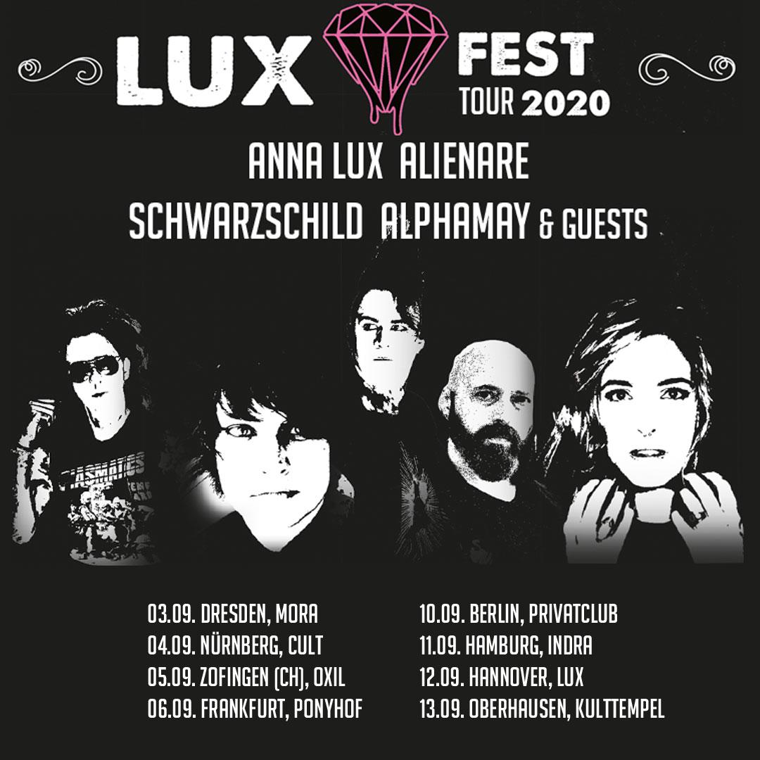 Luxfest-INSTAGRAM