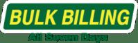 bulk-billing-300x95