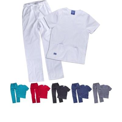 01-pantalone-casacca-unisex-elasticizzata