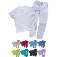 01-pantalone-casacca-unisex