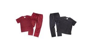 categoria-pantalone-e-casacca-unisex